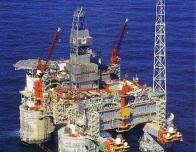 פוטנציאל הגז  טבעי בים התיכון גבוה פי 17 מקידוח תמר