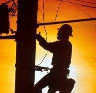 חברת החשמל רשמה עליה של 60.7% ברווח הנקי בשנת 2009