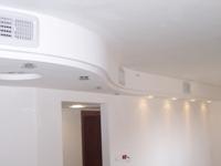 תכנון חכם של מערכות מיזוג אוויר