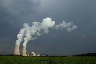 25 חברות ישראליות ידווחו על פליטות הפחמן שלהן