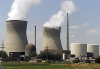 דרום קוריאה תבנה 4 כורים גרעיניים לאיחוד האמירויות