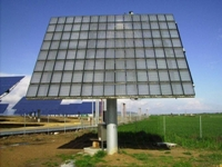 ערבה פאוור תקים מתקנים סולאריים בהיקף 2 מיליארד שקל