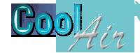 לוגו קול אייר