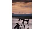 מאבק על פיתוח אנרגיה בארה