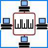 חברת החשמל תספק אינטרנט מהיר