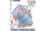 מחירי הדלק משפיעים על קווי הספנות