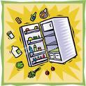 מעקב צמוד אחר איכות המקררים