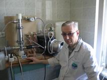 אושרה תוכנית מקיפה לפיתוח טכנולוגיות המים